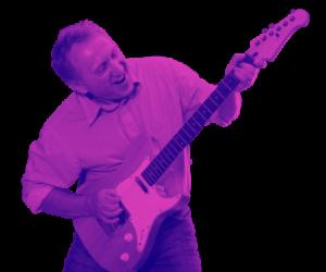 Guitarra Intensiva - 4