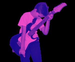 Guitarra Intensiva - 2