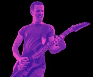 Guitarra Intensiva - 3