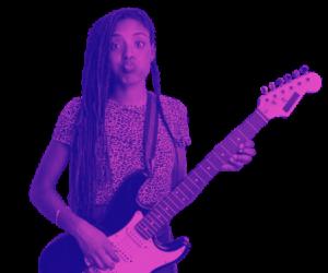 Guitarra Intensiva - 5