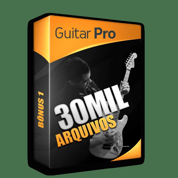 Guitarra Intensiva Figura 5