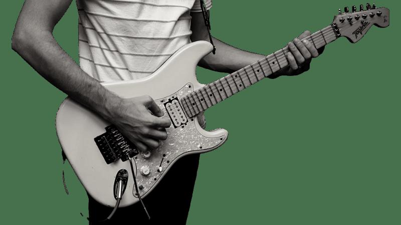 Guitarra Intensiva Figura 1